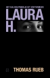 Thomas Rueb - Laura H.