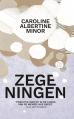 Caroline Albertine Minor boeken