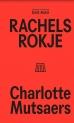 Charlotte Mutsaers boeken