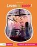 Lizzy van Pelt boeken