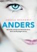 Angela Weghorst boeken