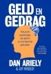 Dan Ariely, Jeff Kreisler boeken