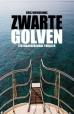 Eric Wewerinke boeken