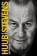 Bert Nederlof boeken