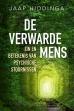 Jaap Hiddinga boeken
