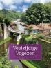 Géraldine Holthaus boeken