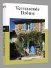 Sabine Dekker boeken