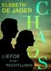 Elsbeth de Jager boeken