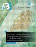 Kim Anne-Marie Zweerink boeken