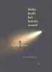 Jan Paul Bresser boeken