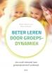 Willem Mennen, Eelke Hoekstra boeken