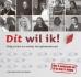 Hanneke Kiel-de Raadt boeken