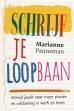 Marianne Panneman boeken