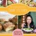 Oanh Ha Thi Ngoc boeken