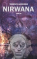 Terrence Lauerhohn boeken