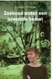 Elisabeth Riphagen boeken