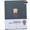 Purpuz Planner 2021 - Original Grey