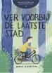 Martin Nieuwland boeken