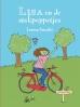 Loena Suzuki boeken