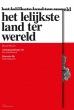 Renaat Braem, Leo Van Broeck, Bart Tritsmans, Filip Dujardin boeken