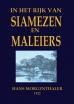 Hans Morgenthaler boeken