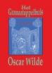 Oscar Wilde boeken
