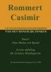 Rommert Casimir boeken
