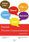 Ontdek process communication