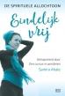 Samira Ahale boeken
