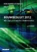 M.I. Berguis, P.J. van der Graaf, M. van Overveld boeken
