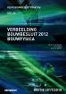 D.M. Hellendoorn, H. Harbers, M.J. Berghuis boeken