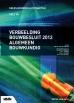 Daphne Hellendoorn, Nieman Raadgevende Ingenieurs boeken