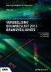 D.M. Hellendoorn, M.I. Berghuis, M. van Overveld, H.I. de Witte, P.J. van der Graaf boeken