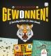 Peer De Maeyer boeken