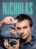 Nicholas Arnst boeken