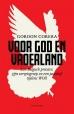 Gordon Corera boeken