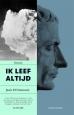 Jean D'Ormesson boeken