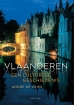 André De Vries boeken