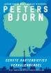 Björn Peeters boeken
