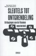 Hendrik Vuye, Veerle Wouters boeken
