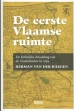 Herman Van der Haegen boeken