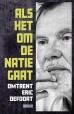 Hendrik Defoort boeken