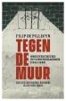 Filip De Pillecyn boeken