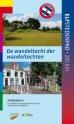 Flip van Doorn, Jolanda Denekamp boeken
