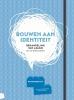 Rianne Brinkman boeken