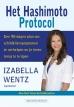 Dr. Izabella Wentz boeken