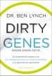 Dr. Ben Lynch boeken