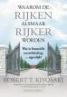 Robert T. Kiyosaki boeken