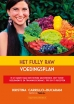 Kristina Carrillo-Bucaram boeken