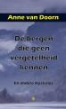 Anne van Doorn boeken
